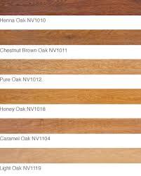4 X 36 Luxury Vinyl Planks