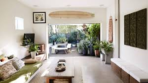 100 Bondi Beach Houses For Sale North Pad Contemporary Hotels