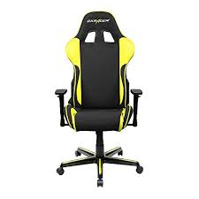 the very best gaming chairs 2017 on the behind of every good