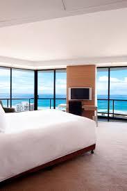100 Beach Houses Gold Coast Sofitel Broadbeach Southport Australia