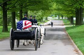 Veterans Benefits Osceola Memory Gardens