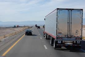 Mier Logistics, LLC Cypress Truck Lines Cdl Drivers Wanted Trucking Jobs Youtube Mier Logistics Llc Aspire Driving Wiley Sanders Home Facebook Navajo In Todays And Transportation News Express Lone Star Merges With Daseke Inc Ew Wylie Apply 30 Seconds Truckers Review Pay Time Equipment Sales Trucks Trailers For Sale Wilson Providing Quality Logistical Chung Cpm Rpa Sr Property Manager Robhana Group Sarah Avon Mangin Vp Of Operations Cporation