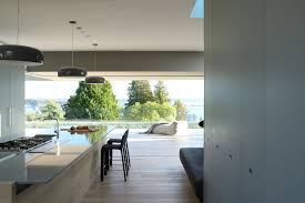 100 Mcleod Homes Gallery Of GDay House Bovell Modern Houses 8 GENIUS