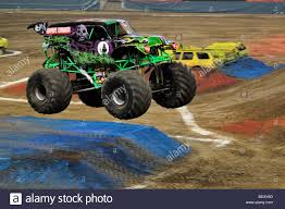 Grave Digger Monster Truck Stock Photos & Grave Digger Monster Truck ... Grave Digger Rhodes 42017 Pro Mod Trigger King Rc Radio Amazoncom Knex Monster Jam Versus Sonuva Home Facebook Truck 360 Spin 18 Scale Remote Control Tote Bags Fine Art America Grandma Trucks Wiki Fandom Powered By Wikia Monster Truck Spiderling Forums Grave Digger 4x4 Race Racing Monstertruck J Wallpaper Grave Digger 3d Model Personalized Custom Name Tshirt Moster