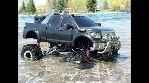Rc Waterproof Trucks Shop Remo 1621 116 24g 4wd Rc Truck Car Waterproof Brushed Short Gptoys S911 112 Scale 2wd Electric Toy 6271 Free Rc Trucks 4x4 Off Road Waterproof Beautiful Rc Adventures G Made Whosale Crawler 110 4wd Off Road Rock Granite Voltage Mega Rtr Traxxas Bigfoot No 1 Truck Buy Now Pay Later 0 Down Fancing Adventures Slippin At The Mud Hole Land Rover D90 Trail The Traxxas Original Monster Bigfoot Firestone Amazing Rgt Elegant Trucks 2018 Ogahealthcom Touchless Wash Diy Pvc Project Only