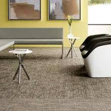 reveal 54758 shaw commercial carpet tiles