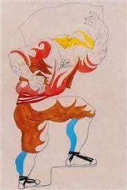 Mae West Lips Sofa Salvador Dali 1937 by Mae West Lips Sofa 1936 1937 Salvador Dali Wikiart Org