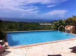 100 W Resort Vieques Hacienda BellaVistaPanoramic Ocean Views Private Hilltop W Fantastic Breezes Isabel Segunda