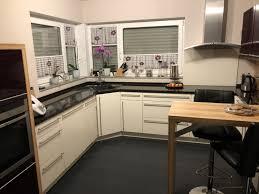 gebrauchte küchen und küchengeräte in düsseldorf