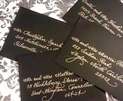 Bond Personalized Handwritten Notes Delivered At Scale