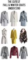 34 best coats cardigans jackets images on pinterest cardigans