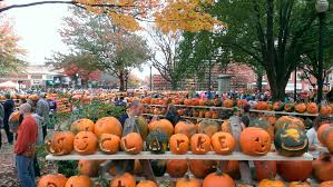 Nh Pumpkin Festival 2016 by 2oth Annual Pumpkin Festival In Keene Guaranteed Good Time Keene