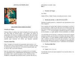 Revista Visión 2da Edición 2018 By Iglesia Nueva Apostólica Colombia