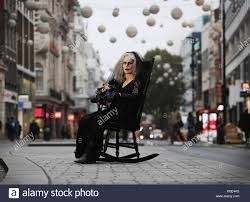 Let Be Creepy Stock Photos & Let Be Creepy Stock Images - Alamy 11 More Of The Scariest Stories Weve Ever Heard Animated Rocking Horse Girl 32 14in X 24in Party City 10 Austins Most Haunted Spaces Curbed Austin Scary Halloween Pranks Guaranteed To Make People Scream Scary Ghost Rocking In Chair Season Ep 36 Youtube Antique Victorian Oak Childrens High Chairrocker Highchair Haunted Doll Chair Cu A Doll Eyes Burned Looking Prop Store Ultimate Movie Colctables Creepy Lullaby Animatedlightup Decorations Window Light Stock Photos Old Composition Vintage Rocker Etsy