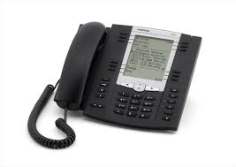 Mitel 6737i IP Phone New - Phonelady Mitel 5212 Ip Phone Instock901com Technology Superstore Of Mitel 6869 Aastra Phone New Phonelady 5302 Business Voip Telephone 50005421 No Handset 6863i Cable Desktop 2 X Total Line Voip Mivoice 6900 Series Phones Video 6920 Refurbished From 155 Pmc Telecom Sell 5330 6873 Warehouse 5235 Large Touch Screen Lcd Wallpapers For Mivoice 5320 Wwwshowallpaperscom Buy Cisco Whosale At Magic 6867i Ss Telecoms