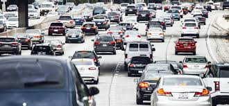 100 Is Truck Driving Hard Here Are The Worst Drivers In America Ranked By State Using