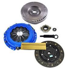 Cheap Toyota Truck Clutch, Find Toyota Truck Clutch Deals On Line At ... Eaton Reman Truck Transmission Warranty Includes Aftermarket Clutch Kit 10893582a American Heavy Isolated On White Car Close Up Front View Of New Cutaway Transmission Clutch And Gearbox Of The Truck Showing Inside Clean Component Part Detail Amazoncom Otc 5018a Low Clearance Flywheel Dfsk Mini Cover Eq474i230 Buy Truckclutch Car Truck Brake System Fluid Bleeder Kit Hydraulic Clutch Oil One Releases Paper On Role Clutches Play In Reducing Vibrations Selfadjusting Commercial Kits Autoset Youtube Set For Chevy Gmc K1500 C1500 Blazer Suburban Van