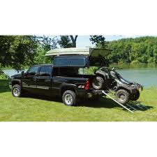 TopperEZLift Truck Topper Lifting Kit — 900Lb. Capacity, 17 1/2in ... Truck Topper On 5 X10 Utility Trailer Campers Pinterest Are Caps Emerys Topper Sales Inc 04tacomatrucktopparecxseries Suburban Toppers Best Youtube F150 Overland 2017 Super Duty Ford Enthusiasts Forums Installed Customer Vehicle Trucktopper 2016tacomaareolandtrucktoppdenver M1000 Steel Cap Rack Discount Ramps Leer Leertruckcaps Twitter Ares Topperezlift Increases Space Under