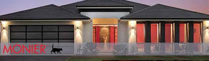 popular of monier roof tiles monier roof tiles flooring ideas