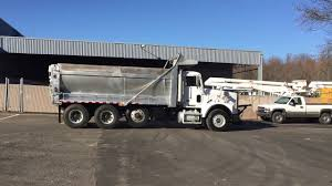 1996 FREIGHTLINER FLD120 For Sale - YouTube Truck Paper 2018 Freightliner Coronado 132 For Sale Youtube On Twitter Its Truckertuesday And I294 Sales 1987 Peterbilt 362 At Truckpapercom Hundreds Of Dealers 1996 Fld120 Auctiontimecom 2003 Fl70 Online Auctions Heartland Exchange Jordan Used Trucks Inc Impex By Crechale Llc 13 Listings