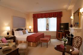 New York Hotels With Family Rooms by Family Friendly Luxury Hotels In New York City Minitime