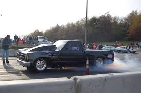 1987 Chevrolet S10 Pickup 1/4 Mile Drag Racing Timeslip Specs 0-60 ... Pin By S K On S10 Sonoma Pinterest Chevy S10 Gmc Trucks And Chevrolet Wikipedia In Pennsylvania For Sale Used Cars On Buyllsearch Ss Motor Car 1987 Pickup 14 Mile Drag Racing Timeslip Specs 060 2001 Extended Cab 4x4 Youtube 1993 Overview Cargurus 1985 2wd Regular For Sale Near Lexington 2003 22l With 182k Miles 1996 Gumbys Lowrider Ez Chassis Swaps 1994 Pickup 105 Tire Its A Real Sleeper