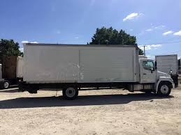 24 Ft Box Truck For Sale Nc, | Best Truck Resource 1999 Freightliner Fl70 24 Box Truck Tag 512 Youtube 2008 Hino 338 Ft Refrigerated Bentley Services 2019 Business Class M2 106 26000 Gvwr 26 Box Ford F650 W Lift Gate And Cat Engine Used Box Van Trucks For Sale 2009 Intertional 4300 Under Cdl Ct Equipment Traders 2015 Marathon Walkaround 2018 F150 Xlt 4wd Supercrew 55 Crew Cab Short Bed Truck 34 Expando Rack Ready Media Concepts Boxtruck Wsgraphix Boxliftgate Buyers Products Company 18 In X 48 Thandle Latch