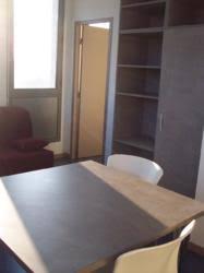 mon bureau virtuel lyon 2 studéa lyon ouest 2 logement étudiant lyon 9ème nexity studea