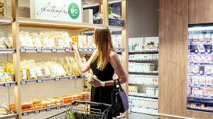 glutenfrei einkaufen in düsseldorf zurheide feine kost