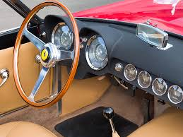 Ferrari 288 GTO   Ferrari 250 GT SWB & LWB California Spider ... 1959 Studebaker Truck For Sale Classiccarscom Cc1013115 1968 Chevrolet Ck Sale Near Roseville California 95678 1967 Buick Special Daly City 94015 1954 3100 Cc1023045 1957 Chevy Swb The Hamb 1979 Ford F150 4x4 Regular Cab Fresno Covering Classic Cars 5th Annual Parking Lot Parts Exchange 1947 Panel Cc940571 Behind The Wheel Of Legacy Trucks Power Wagon Famous Older For Pattern Ideas Boiqinfo 10 Vintage Pickups Under 12000 Drive 1962 F100 Classics On Autotrader