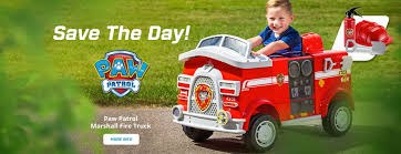 Kid Trax - Battery Powered Ride On Toys, Cars & Trucks For Kids Kidtrax Firetruck With Powerwheels Parts Youtube Kid Trax Quads Tractors And Atv Collection Walmartcom 4 Guys Fire Truck Wiring Diagram Library Battery Powered Ride On Toys Cars Trucks For Kids Dodge Ram 3500 Dually 12v Rideon Black For Sale Old Fisher Price Power Wheels Lebdcom Paw Patrol 6 Volt Powered Toy By Ride On Fire Truck Metal Car Outdoor Pull Push Meccano Junior Rescue Cstruction Toys Enfantino Montreal About