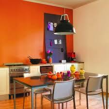 chambre orange et marron deco chambre orange cliquez ici idee deco chambre orange tours