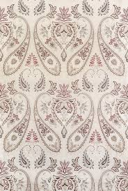 Curtain Fabric John Lewis by 144 Best Fabric Final Choices Images On Pinterest Fabric