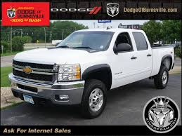 Chevy Diesel Trucks For Sale Mn Cool Used 2014 Chevrolet Silverado ... Warrenton Select Diesel Truck Sales Dodge Cummins Ford Used 2015 Gmc Sierra 2500 Hd Gfx Z71 4x4 Diesel Truck For Sale 47351 This Will Be What My Truck Looks Like Soon Trucks Pinterest Lingenfelters Chevy Silverado Reaper Faces The Black Widow Chevytv Cars Norton Oh Max 2006 2500hd Lt Duramax Very Clean 81k Miles For Near Bonney Lake Puyallup Car And Used 2012 Chevrolet Silverado Service Utility For Duramax Pics Drivins 2010 3500 Sale Lewisville Autoplex Custom Lifted View Completed Builds