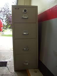 fireking file cabinet lock for sale fireking 4 drawer combination lock file safe fishingbuddy
