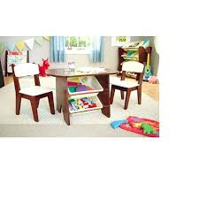 Toddler Art Desk And Chair by Toddler Art Table With Storage U2013 Dihuniversity Com