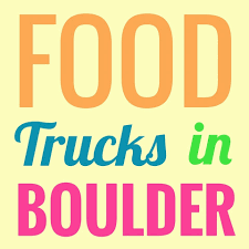 Food Trucks In Boulder, Colorado - Home | Facebook Civic Center Eats Editorial Stock Image Image Of Meal 55321404 Bites Mini Donuts Food Truck Located In Denver Co Instagram The 8 Most Flippin Fantastic Trucks Quiero Arepas 5 Food Trucks To Try Right Now 5280 2016 Truck For Ice Cream And Coffee Used Sale Colorado Usajune 11 2015 Gathering Of Gourmet Simply Pizza Is Built The Long Haul Westword Eats Features More This Year Lafayette Home Facebook Keep Rolling As 2018 Readies Tuesdays Returns Springs Pioneers Museum Krdo