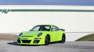 100 Ruf Project Cars Ruf Rgt8 Wallpaper 75200
