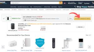 Up To 75% Off: Amazon Coupons & Promo Code {Dec19}
