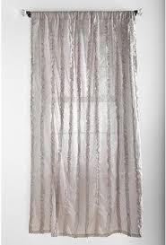 Pink Ruffle Curtains Urban Outfitters by Farmhouse Ruffled Drapes My Shoppe Pinterest Ruffles