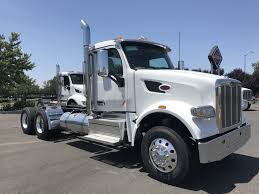 INTERSTATE TRUCK CENTER Stockton & Turlock, CA International ... Andrew Rice Vocational Sales Manager Istate Truck Center Linkedin Welcome To New Distributor Istate Extreme Brake Tristate Of Memphis Competitors Revenue And Employees Careers Inc Owler 2018 Isuzu Ftr 2011 Freightliner Cascadia Concrete Materials Posts Facebook 2006 Columbia Ebay 2003 Sterling Lt9513