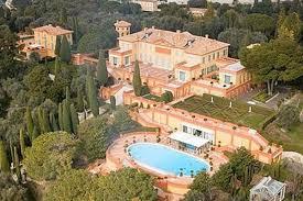 voici les 10 demeures les plus luxueuses du monde entier les