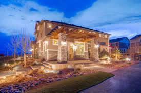 Oakwood Homes Denver Stunning Oakwood Homes Decorating Ideas For