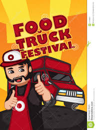 Food Truck Festival Poster Stock Vector. Illustration Of Clip - 51128857 Food Truck Fiesta Map Bayside 2017 Melbourne Festival The Columbus Truck Festival Poster Stock Vector Illustration Of Clip 51128857 51 Best Festivals Street Fairs Images On Pinterest By Vicky Rae Ellmore Gourmet Los Angeles Trucks Roaming Hunger 5 Great Kl Best Meaonwheels Outfits In Mt Erica Final Cg Food The Season Has A Cinco De Mayo Theme