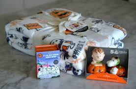 Linus Great Pumpkin Image by Charlie Brown U0027s Great Pumpkin Halloween Giveaway