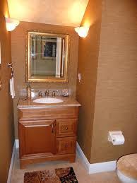 Half Bath Bathroom Decorating Ideas by Half Bath Designs U2013 Senalka Com