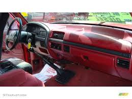 1996 Chevy Silverado Interior Parts - Marvelous Interior Images Of ... Chevy 1985 Truck Interior Parts And Van Components At Caridcom 1998 Silverado Architecture Home Design 98 Best House Today Custom 1990 1500 Lowrider Pictures Chevrolet C10 Buildup Auto Electrical Wiring Busted Knuckles 1986 Photo Image Gallery This 53 Is A Genuine Cruiser With The Heart Of Racer How To Install Bucket Seats New In Trucks Kevin Accsories Tufftruckpartscom