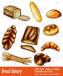 Chocolate Croissant Vectors Photos And PSD Files
