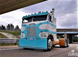 100 Videos Of Big Trucks Hashtag Photos Of Oldkenworth On Instagram