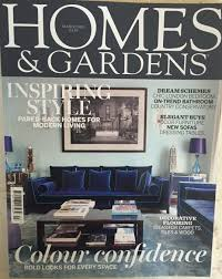 Our San Francisco Limestone Fireplace Is Featured In March Issue ... Ideal Home 1 January 2016 Ih0116 Garden Design With Homes And Gardens Houseandgardenoct2012frontcover Boeme Fabrics Traditional English Country Manor Style Living Room Featured In Media Coverage For Jo Thompson And Landscape A Sign Of The Times From Better To Good New Direction Decorations Decor Magazine 947 Best Table Manger Images On Pinterest Island Elegant Suggestion About Uk Jul 2017 Page 130 Gardening Remodelling Tips Creating Office Space Diapenelopecom